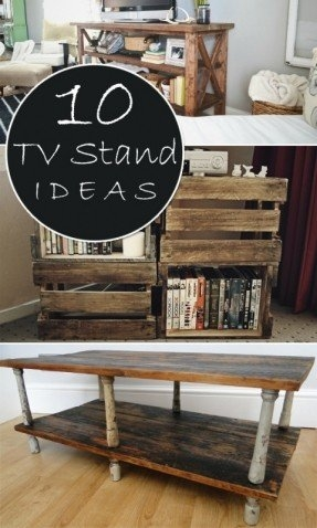 Impressive Trendy Unique TV Stands Throughout Unique Tv Stands Foter (View 2 of 50)