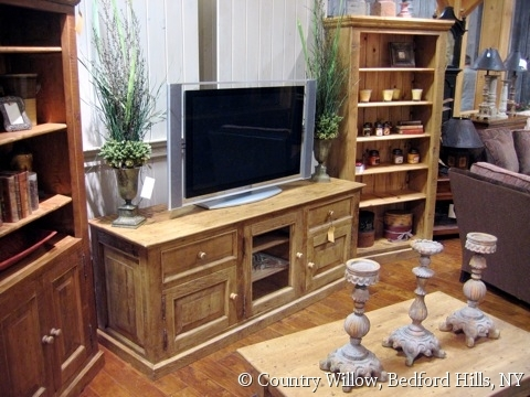 Impressive Unique Bedford TV Stands With Entertainment Centers Tv Stands Corner Tv Stands Tv Consoles (Image 34 of 50)