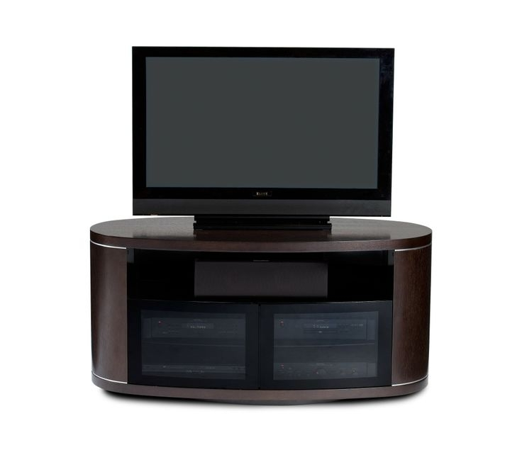 Impressive Unique Black Corner TV Cabinets With Glass Doors Throughout 31 Best Bdi Tv Cabinets Images On Pinterest Tv Cabinets Tv (Image 25 of 50)