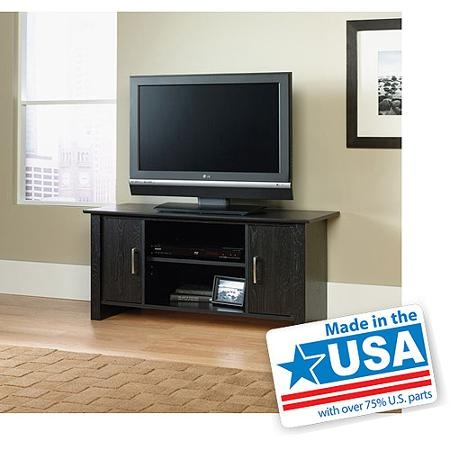 Impressive Unique Black Corner TV Stands For TVs Up To 60 Regarding Chic Corner Tv Stand 60 Inch Flat Screen Corner Tv Stand Corner Tv (Image 29 of 50)