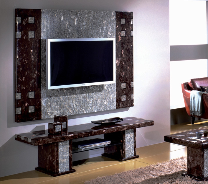 Impressive Unique Classic TV Stands In Classic Tv Stand (Image 27 of 50)