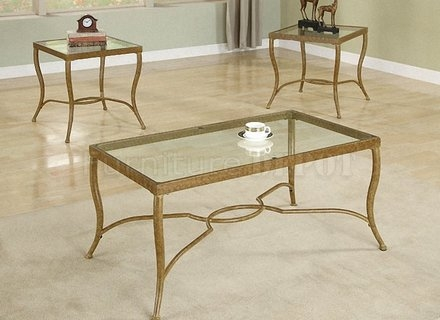 Impressive Unique Glass Metal Coffee Tables In Hot Sell Glass Metal Round Coffee Tablelow Price Modern European (Image 35 of 50)