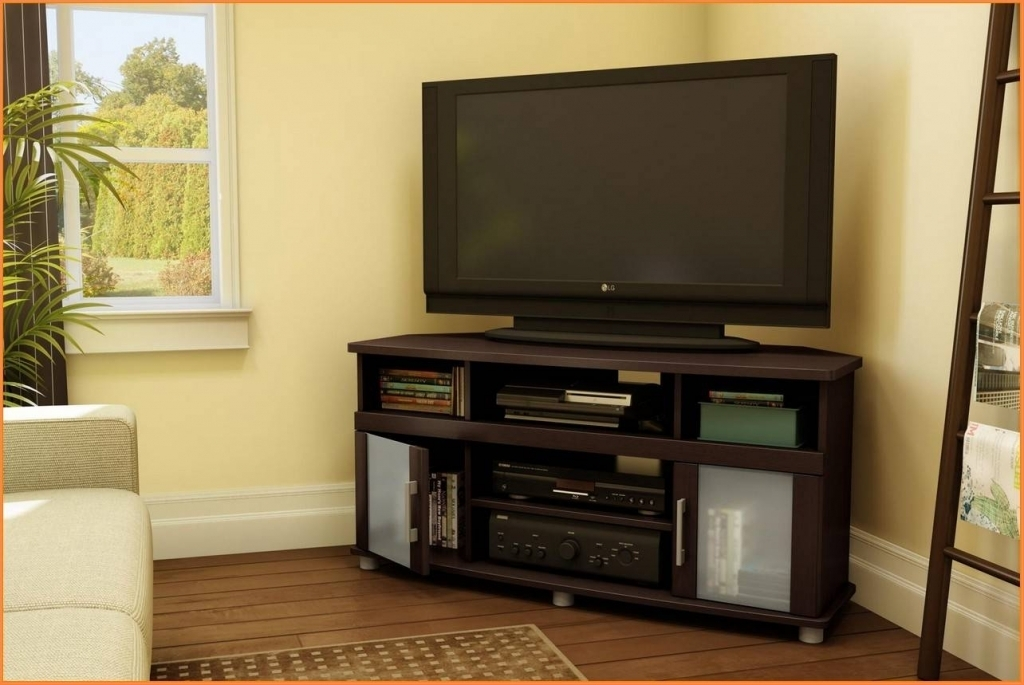 Top 50 Luxury Tv Stands Tv Stand Ideas