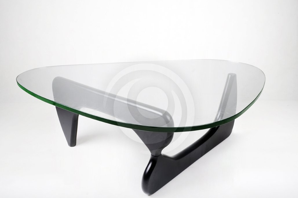 Impressive Unique Modern Glass Coffee Tables For Gallery Of The Unique Modern Glass Coffee Tables Luxury Modern (View 21 of 50)