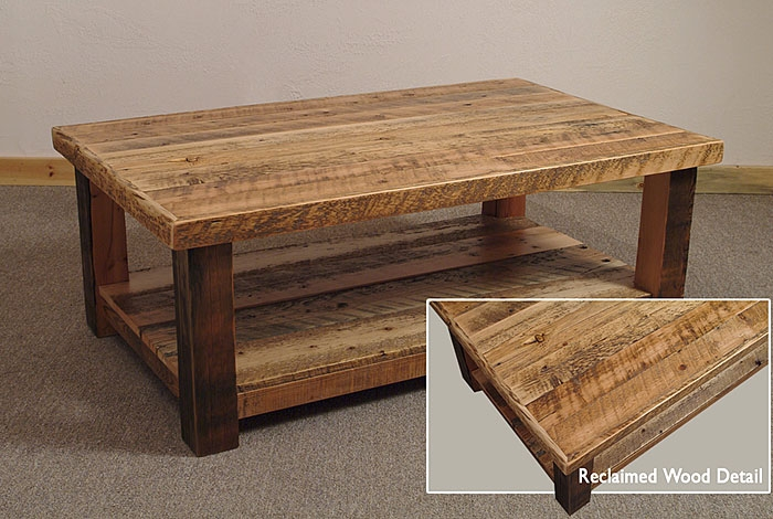 Impressive Unique Round Pine Coffee Tables With Regard To Rustic Pine Coffee Table Rustic Pine Coffee Table Plans Corona (View 21 of 50)