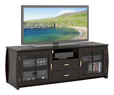 Impressive Unique Sonax TV Stands Within Sonax Tv Stand For Tvs Up To 68 Black Whats It Worth (Image 26 of 50)