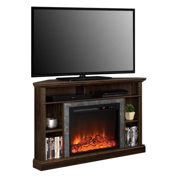 Impressive Unique TV Stands For 50 Inch TVs Regarding Best 25 50 Inch Tv Stand Ideas On Pinterest 60 Inch Tv Stand (Image 29 of 50)