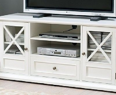 Impressive Unique TV Stands With Drawers And Shelves Regarding White Tv Stand Entertainment Center Storage Cabinet Shelves Drawer (Image 33 of 50)