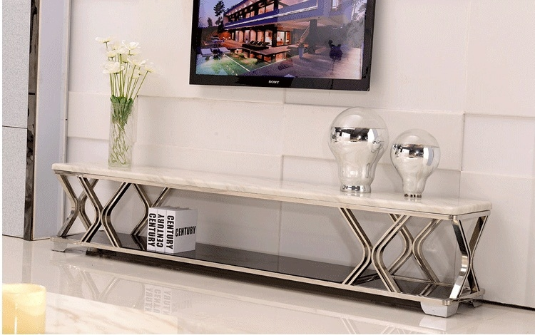 Impressive Variety Of Coffee Tables And Tv Stands Matching With Regard To High Tv Stand For Living Room Tv Stand For Living Room Bedroom (Image 20 of 40)
