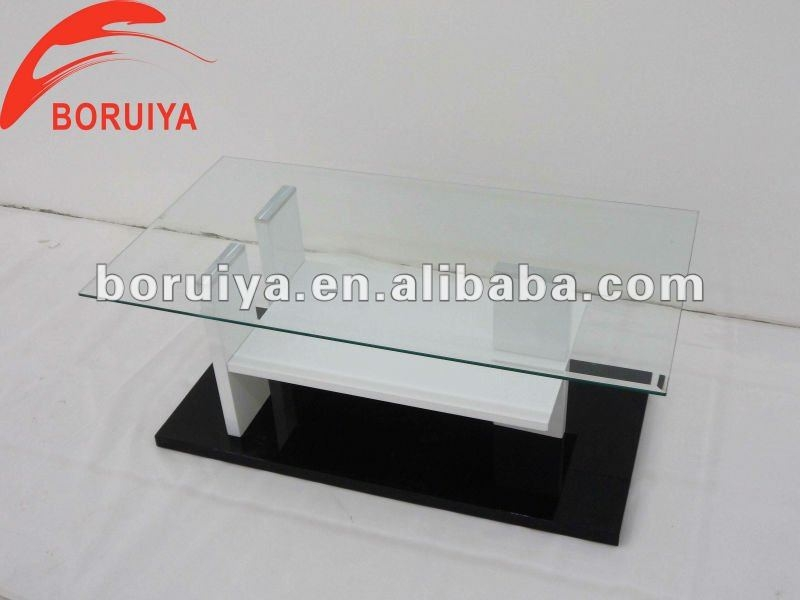 Impressive Variety Of Elephant Glass Top Coffee Tables With Regard To Elephant Wooden Center Table Designs Glass Sofa Table Buy Design (Image 24 of 50)