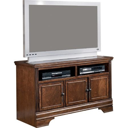 Impressive Variety Of Joss And Main TV Stands In 29 Best Tv Stands Images On Pinterest (Image 32 of 50)