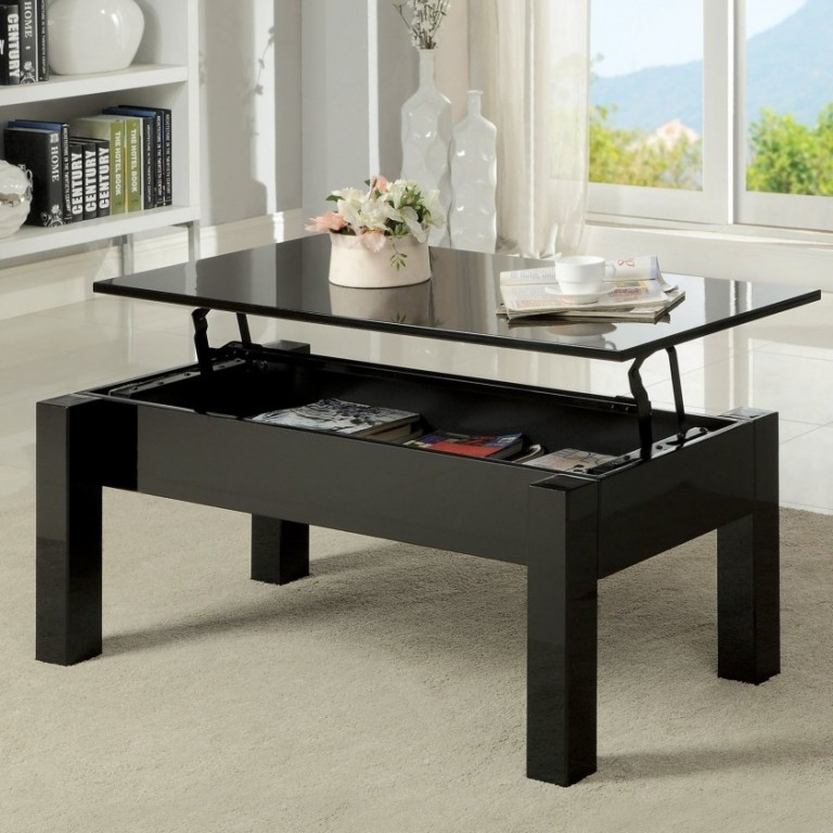 Impressive Variety Of Lift Up Top Coffee Tables For Coffee Table Perfect Small Lift Top Coffee Table Ideas Lift Top (Image 24 of 40)