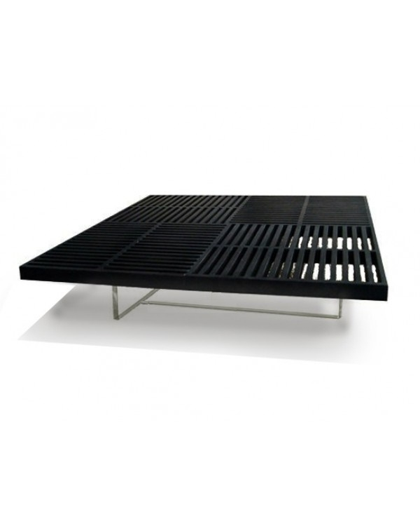 Impressive Variety Of Nelson Coffee Tables Regarding Coffee Table (Image 22 of 50)