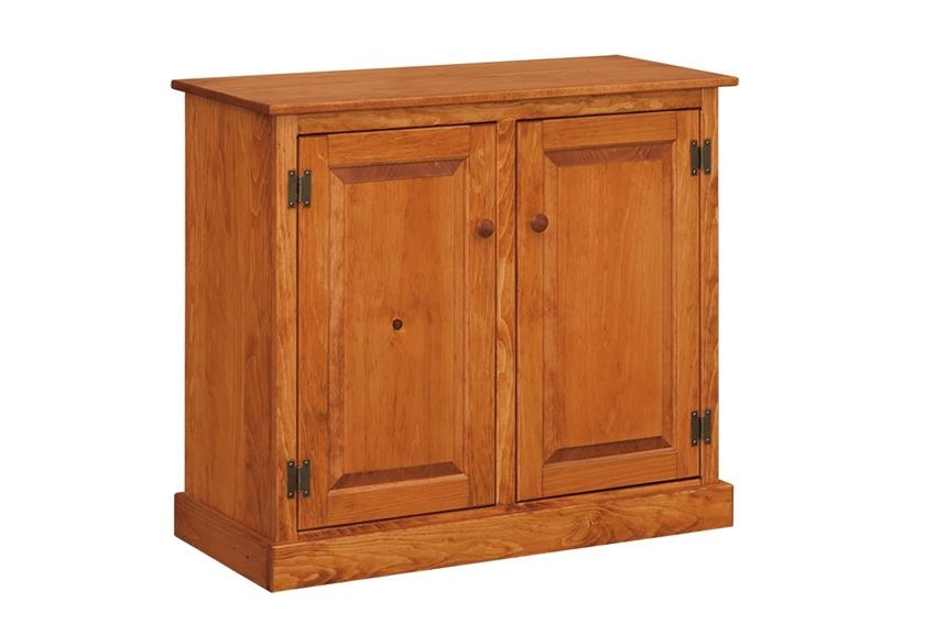 Impressive Variety Of Pine Wood TV Stands For Pine Wood Tv Stand From Dutchcrafters Amish Furniture (Image 27 of 50)