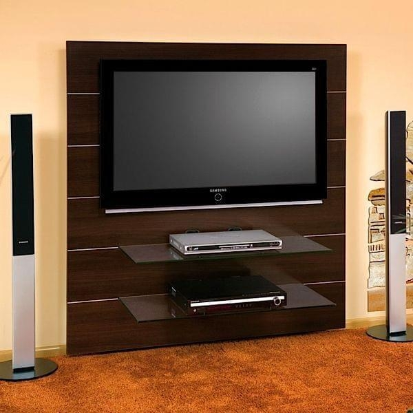 Impressive Variety Of Plasma TV Stands Regarding 2 Lcd Plasma Tv Stand Decoration And Design (Image 31 of 50)