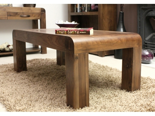 Impressive Variety Of Range Coffee Tables For The Walnut Range Coffee Table Cdr08b (Image 24 of 50)