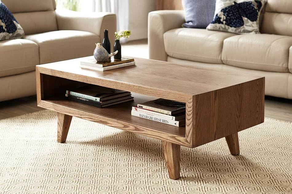 Impressive Variety Of Retro Oak Coffee Tables With Retro Coffee Table Simple Design Small Retro Coffee Table Retro (Image 37 of 50)