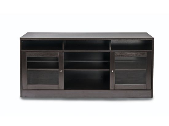 Impressive Variety Of Scandinavian Design TV Cabinets Throughout 14 Best Tv Cabinet Images On Pinterest Tv Cabinets Tv Units And (Image 22 of 50)