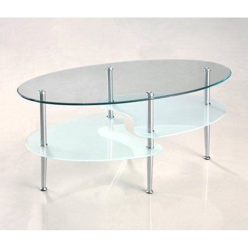 Impressive Variety Of Swirl Glass Coffee Tables With 61 Best Coffee Tables Images On Pinterest Tables Architecture (Image 30 of 50)