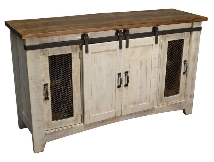 Impressive Variety Of TV Stands For 70 Flat Screen Intended For 25 Best Rustic Tv Stands Ideas On Pinterest Tv Stand Decor (Image 25 of 50)