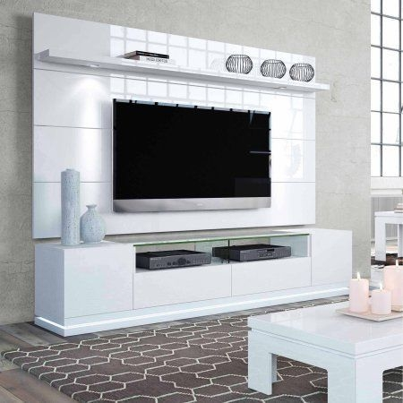 Impressive Variety Of TV Stands For 70 Flat Screen Within Best 25 70 Inch Tvs Ideas On Pinterest 70 Inch Tv Stand Large (Image 26 of 50)