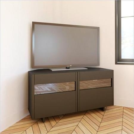 Impressive Wellknown 55 Inch Corner TV Stands With Cheap 55 Inch Corner Tv Stand Find 55 Inch Corner Tv Stand Deals (View 8 of 50)