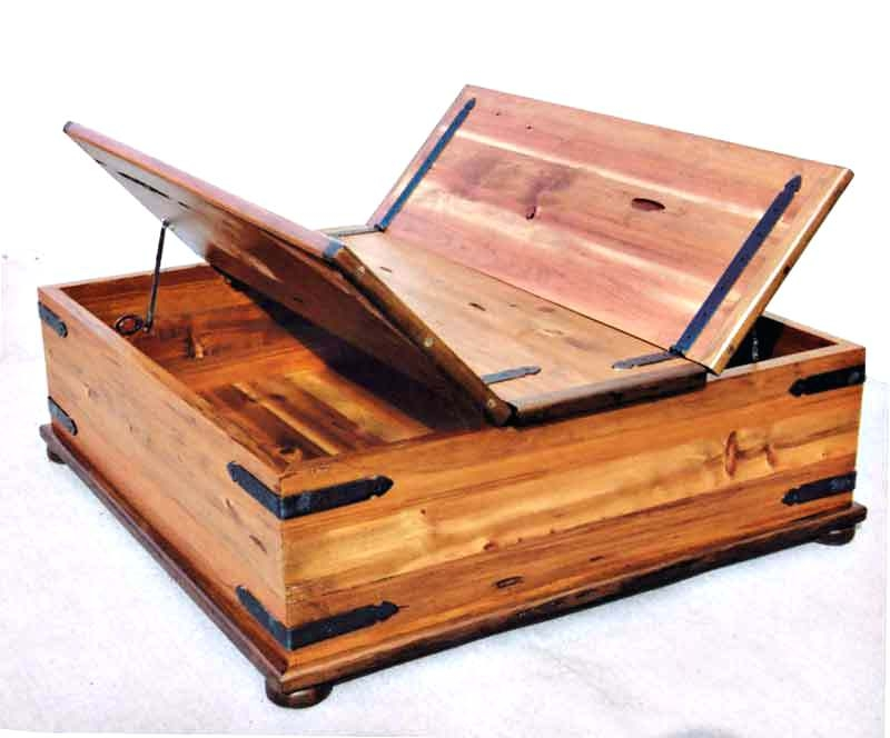 Impressive Well Known Blanket Box Coffee Tables Intended For Astonishing Trunk Coffee Table As Well As Small Trunk Coffee Table (Image 32 of 50)