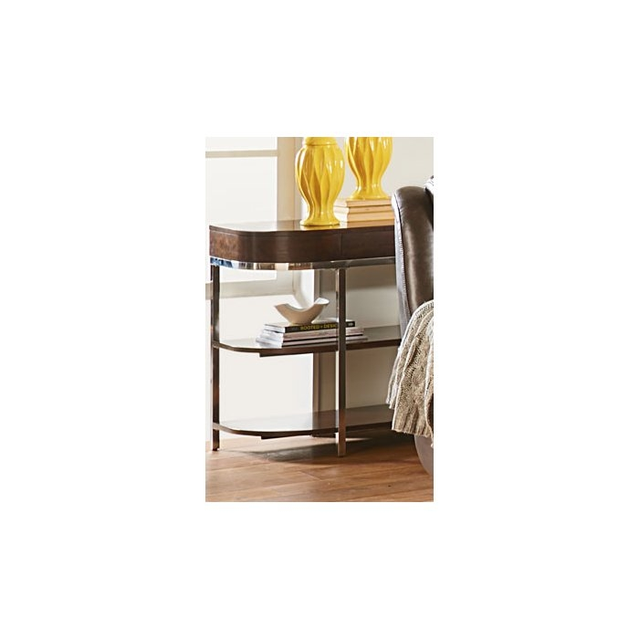 Impressive Wellknown Coffee Tables With Magazine Rack With Standard Furniture Mira Coffee Table With Magazine Rack Wayfair (View 48 of 50)