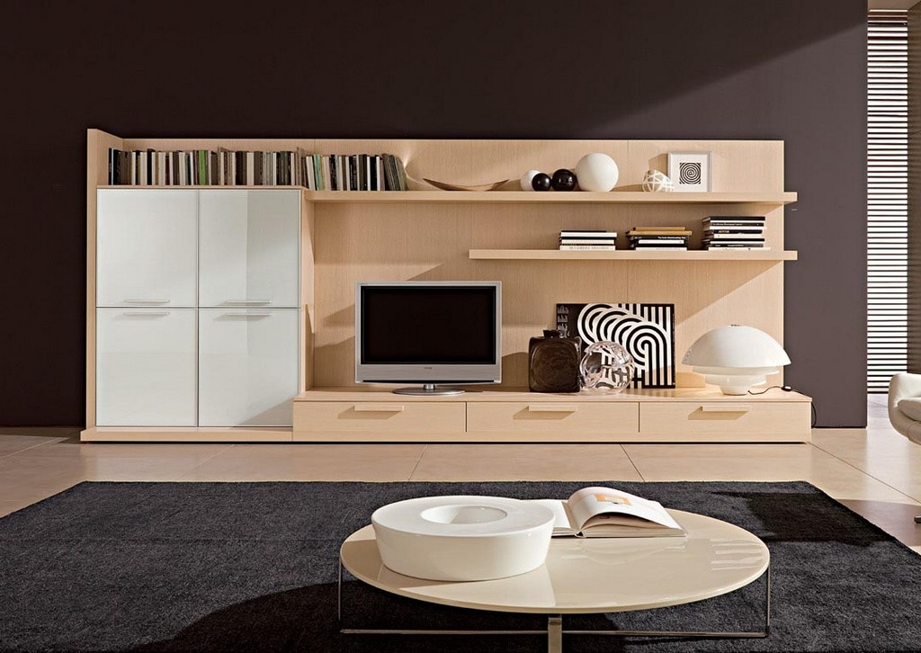Impressive Well Known Corner TV Stands For 46 Inch Flat Screen Throughout Tv Stand For 46 Inch Tv (View 32 of 50)