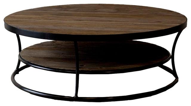 Impressive Well Known Dark Wood Round Coffee Tables Within Round Dark Wood Coffee Table Small Round Dark Wood Coffee Table (Image 30 of 50)