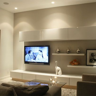 Impressive Wellknown Dwell TV Stands Within 388 Best Dwell House 6711 Images On Pinterest Bathroom Hex (Image 27 of 50)