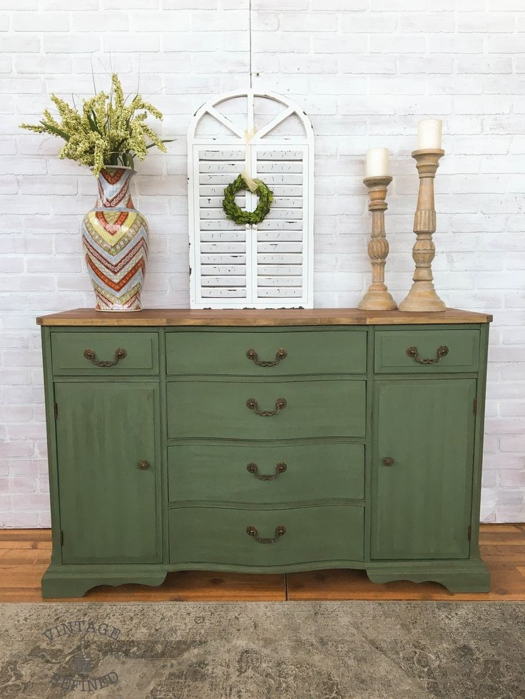 Impressive Wellknown Green TV Stands With Regard To 127 Best Tv Stands Images On Pinterest (Image 27 of 50)
