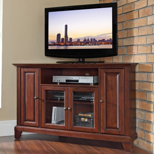 Impressive Wellknown Hokku TV Stands With 13 Best Tv Stands Images On Pinterest Media Stands Tv Stands (Image 30 of 50)