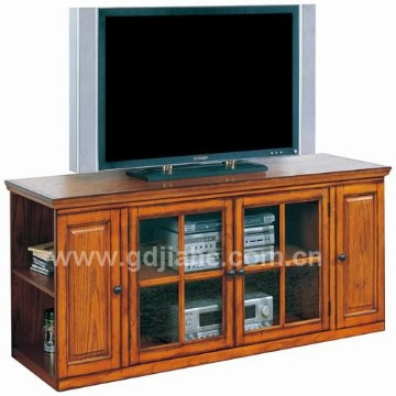 Impressive Wellknown L Shaped TV Cabinets Inside Jh A 029 China 2016 Mail Order Classic Led Tv Cabinetclassic L (Image 30 of 50)