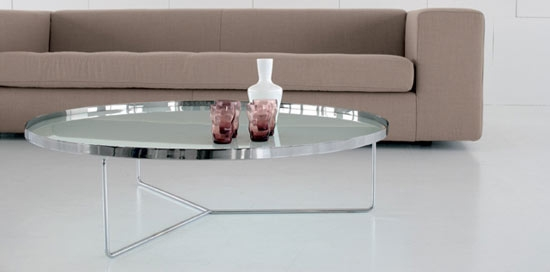 Impressive Wellknown Large Glass Coffee Tables Within Coffee Table Billy Large Round Coffee Table Large Round Glass (Image 30 of 50)
