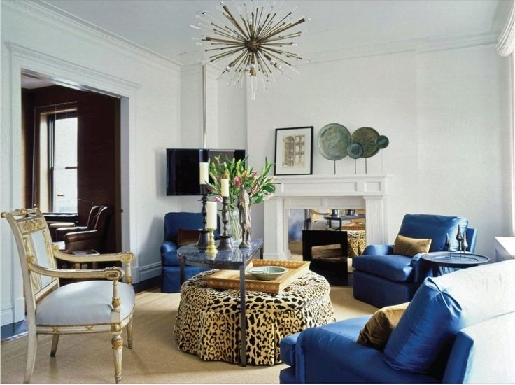 Impressive Wellknown Leopard Ottoman Coffee Tables With 116 Best Coffee Cocktail Tables Images On Pinterest Living (View 14 of 40)