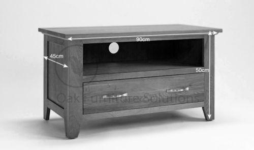 Impressive Well Known Light Oak TV Cabinets Within Sherwood Oak Small Tv Stand Light Oak Tv Unit Modern Oak Small (Image 30 of 50)