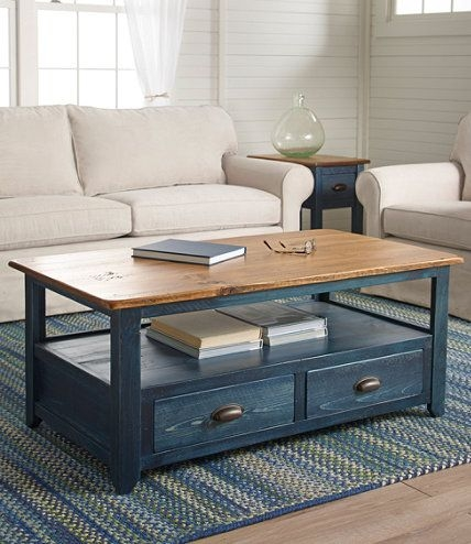 Impressive Wellknown Low Coffee Tables With Drawers Regarding Best 20 Coffee Table With Drawers Ideas On Pinterest Coffee (View 22 of 50)