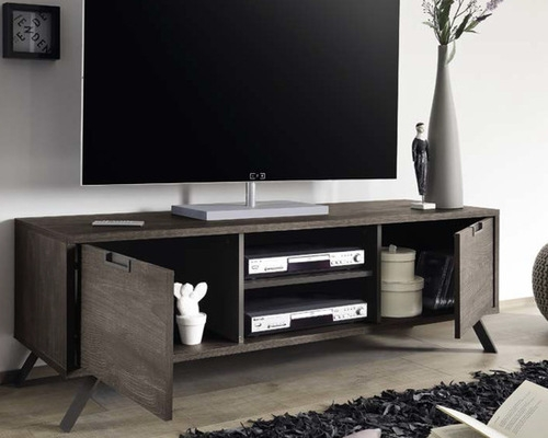 Impressive Well Known Modern TV Stands With Modern Tv Stands Cheap Modern Tv Stands As Entertaining (View 16 of 50)