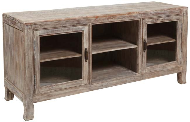 Impressive Well Known Rustic TV Cabinets Within Plateau Rustic Tv Cabinet Western Cabinets And Buffets Free (Image 27 of 50)