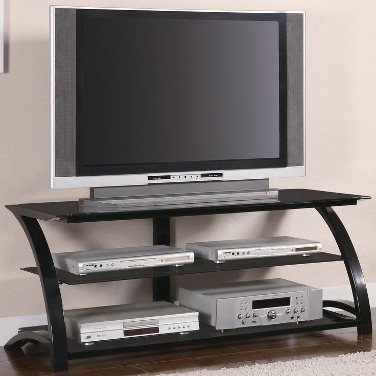 Impressive Well Known Sleek TV Stands With 8 Best Tv Stand Images On Pinterest (View 10 of 50)