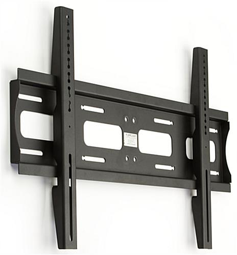 Impressive Wellknown Slim TV Stands For This Premium Tv Stand Is Built To Handle Up To 176 Pounds This (Image 33 of 50)