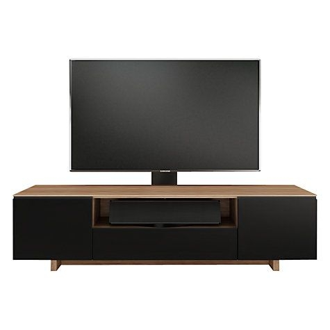 Impressive Well Known Slimline TV Stands With Best 25 Slim Tv Stand Ideas On Pinterest 60s Furniture Natural (View 5 of 50)