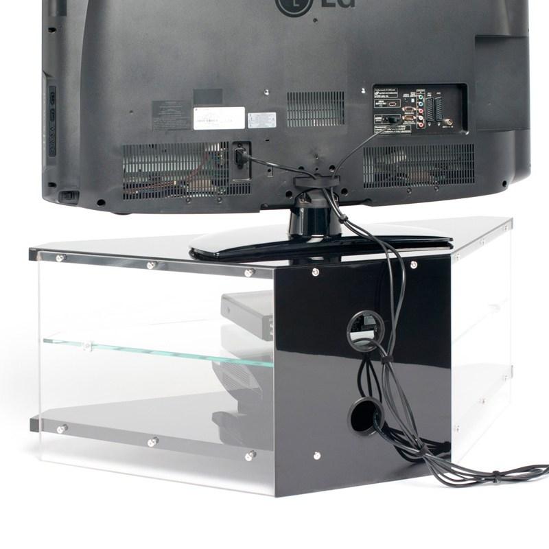 Impressive Wellknown Techlink Corner TV Stands For Techlink Corner Tv Stand Ai110bc Home Design Ideas (Image 27 of 50)