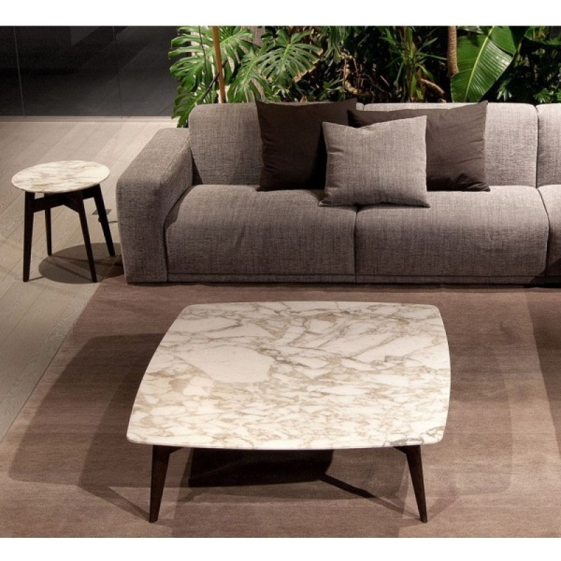Impressive Well Known Tribeca Coffee Tables Pertaining To Tribeca Coffee Table (Image 23 of 50)