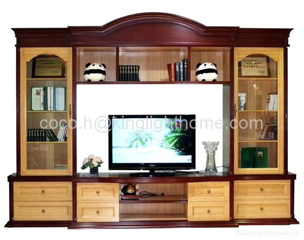 Impressive Wellknown TV Stands And Cabinets In Tv Stand With Cabinet Effluvium (View 8 of 50)