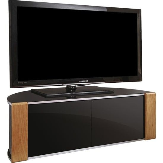 Impressive Well Known TV Stands And Cabinets Inside 22 Best Tv Stands Cabinets Images On Pinterest Tv Stands Tv (View 20 of 50)