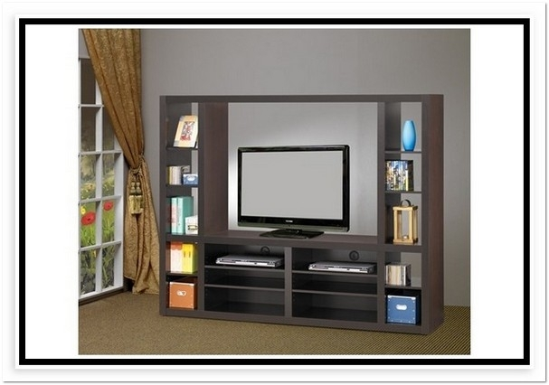 Impressive Well Known TV Stands Bookshelf Combo Regarding Bookcase Tv Stand Combo Uk And Fdyoco (Image 23 of 50)