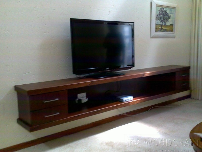 Impressive Wellknown TV Stands Cabinets Throughout Tv Stands Round Lcd Glass Tv Stand Interesting Information About (View 26 of 50)
