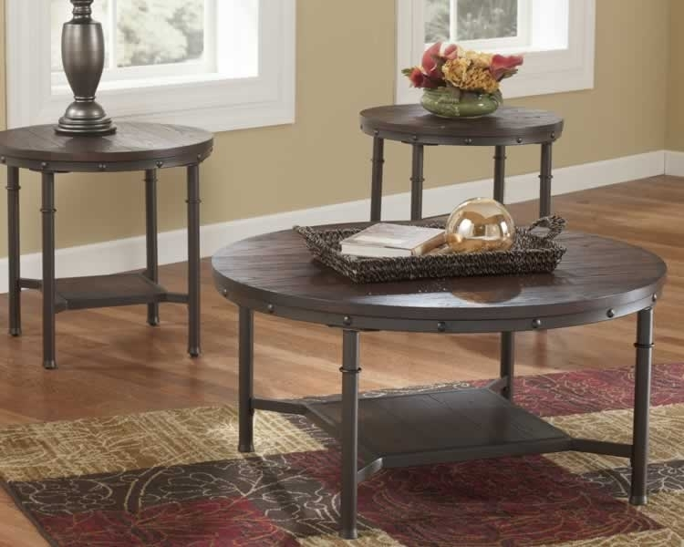 Impressive Wellknown Wayfair Coffee Tables In Wayfair Glass Coffee Table High Furniture (Image 28 of 40)
